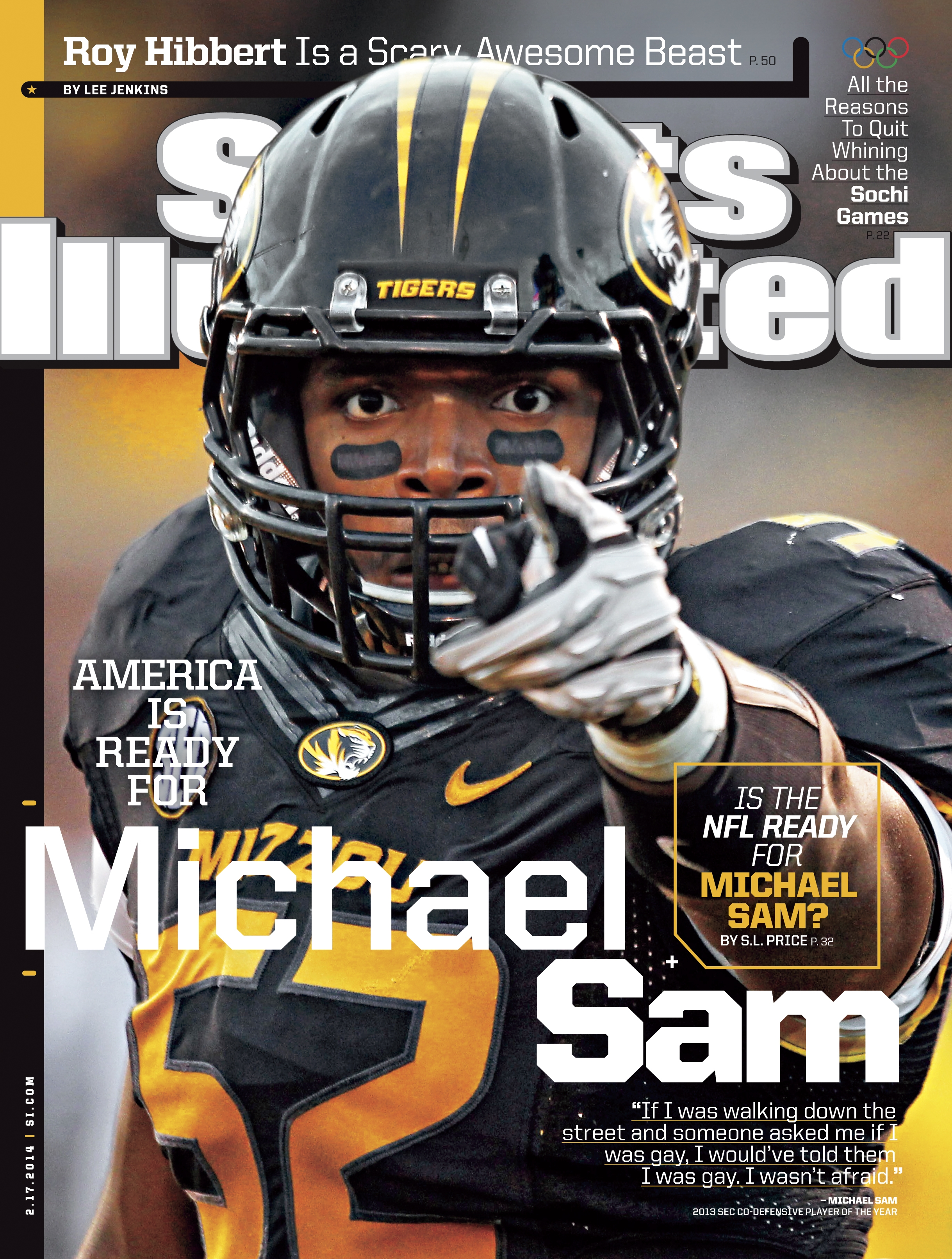 The Cowboys will bring in free agent rookie defensive end Michael Sam for a physical  Wednesday 0cf57e34e