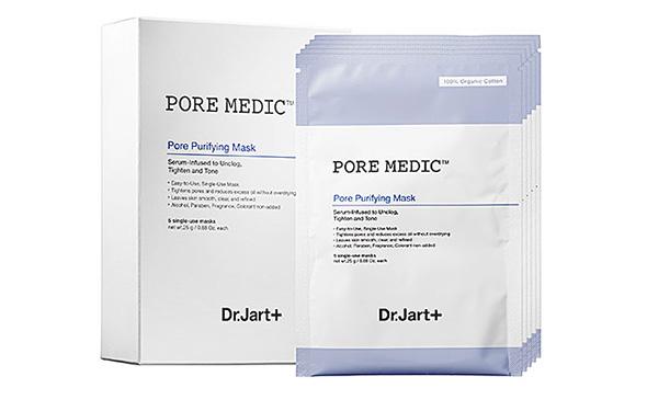 DrJart-PoreMedic