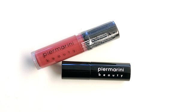 Giveaway-Piermarini