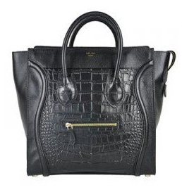 Jessica-BeFrnch-bag