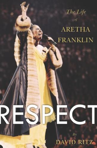 Aretha_Franklin
