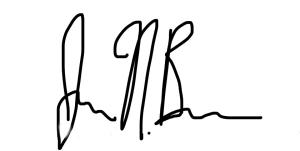 John-Neely-Bryan-signature