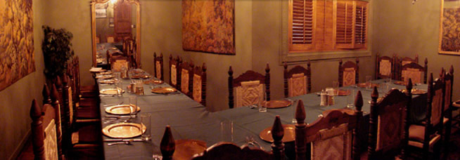 dallas restaurants with private dining rooms | Somebody Help This Poor Girl: Dallas Restaurants With ...