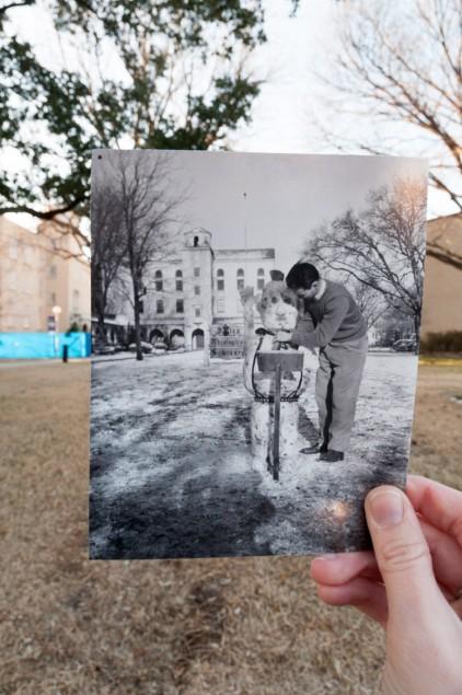 Dallas-Theological-Seminary-1948