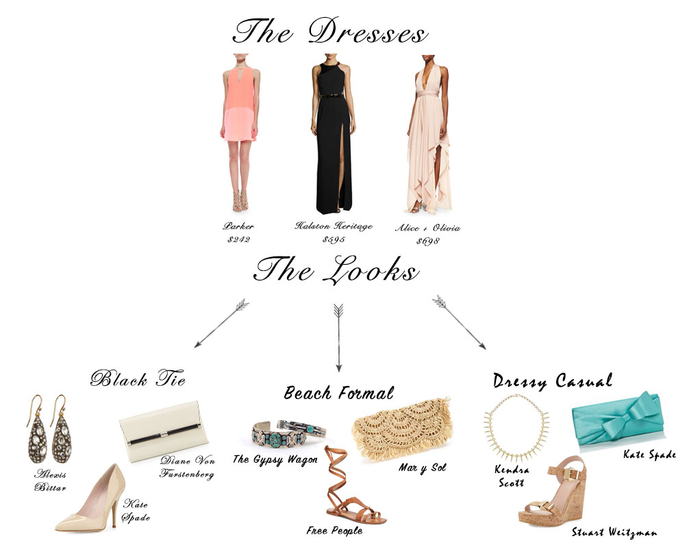 Wedding-Dress-Guide