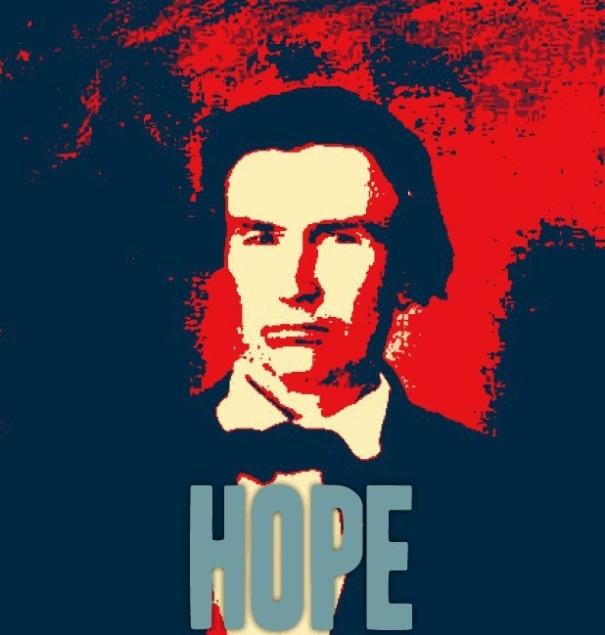 John-Neely-Bryan-Hope