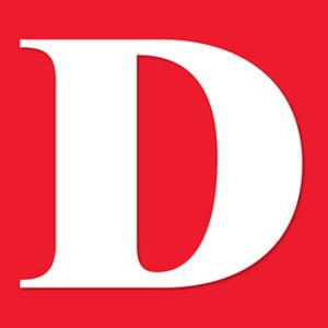 www.dmagazine.com