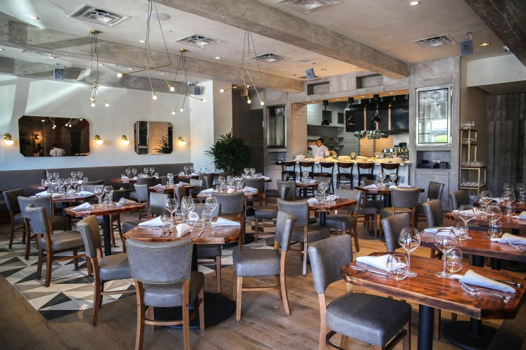 dallas restaurants with private dining rooms | Somebody Help This Poor Girl: Seeking Private Dining Rooms ...