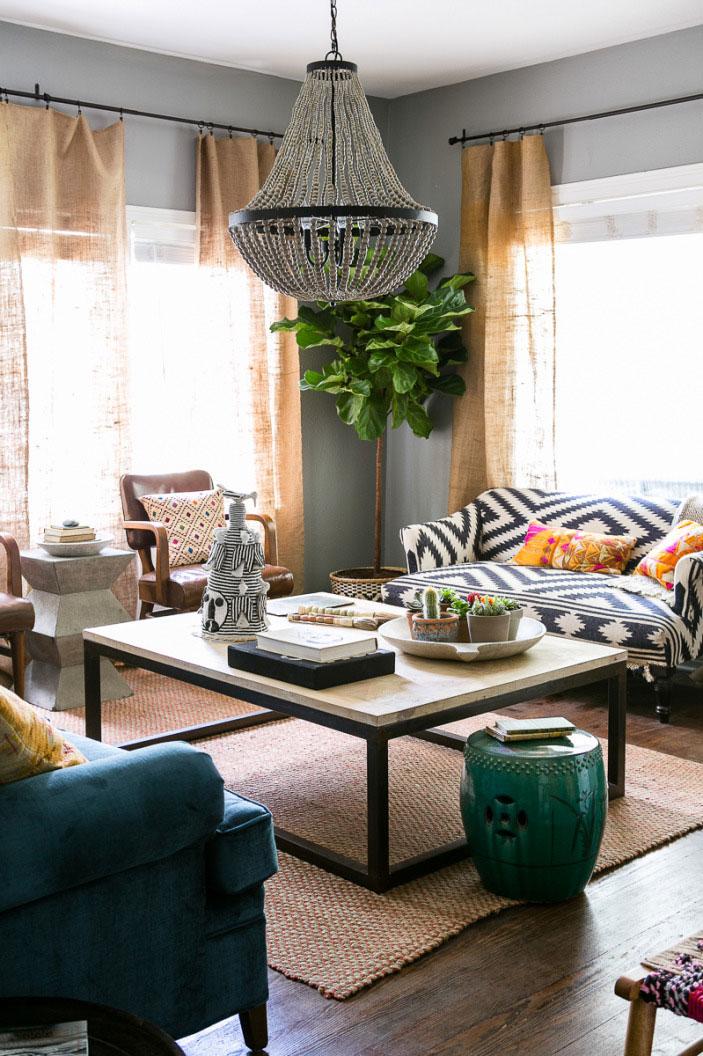 Homepolish Brings Affordable Interior Design Services To Dallas D Magazine