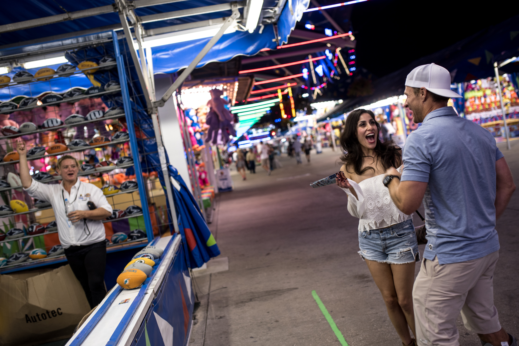 state-fair_games_dating-guide