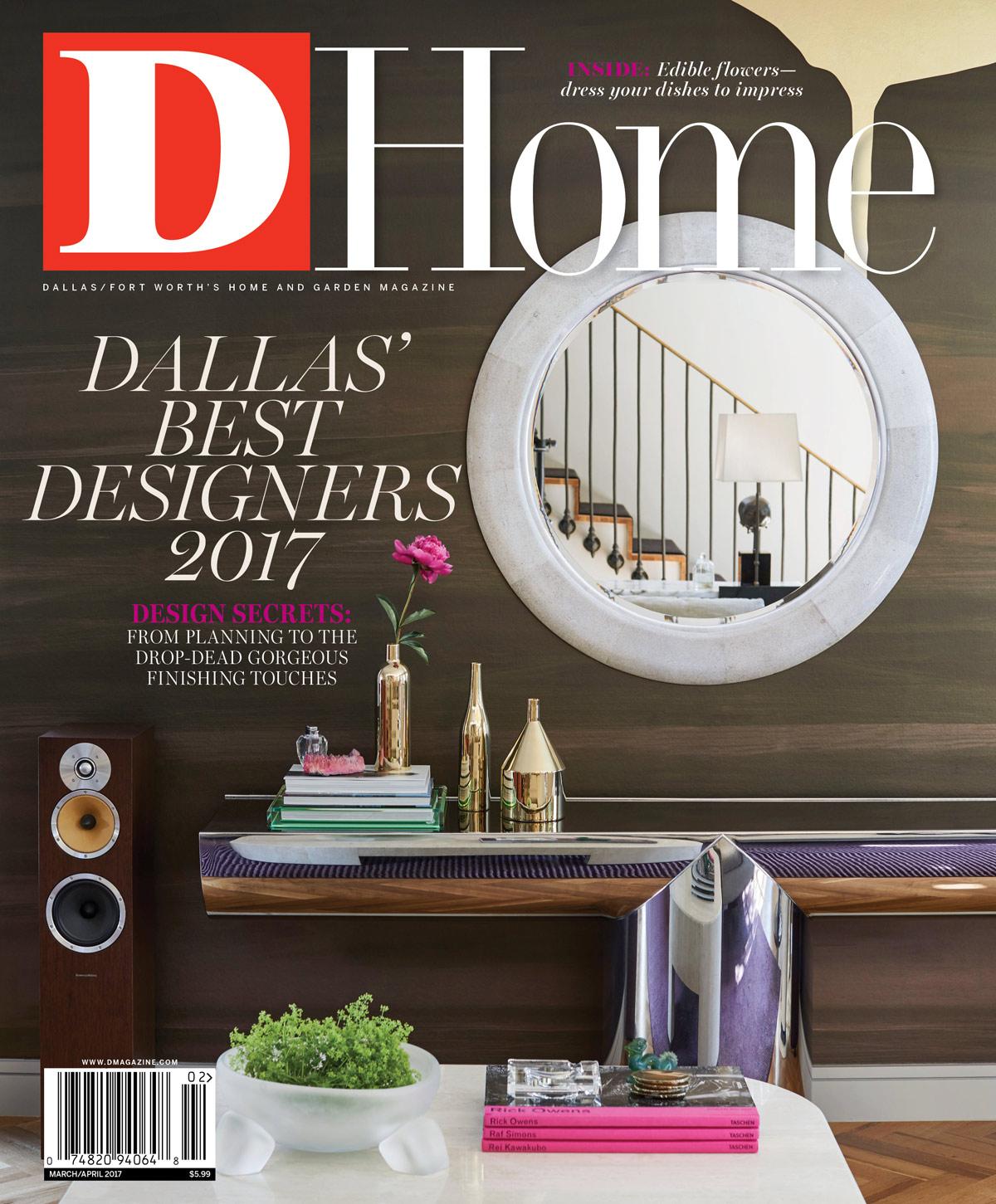 March-April 2017 cover