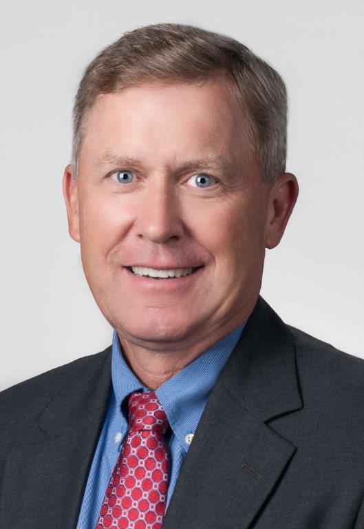 Dr. Stuart Flynn