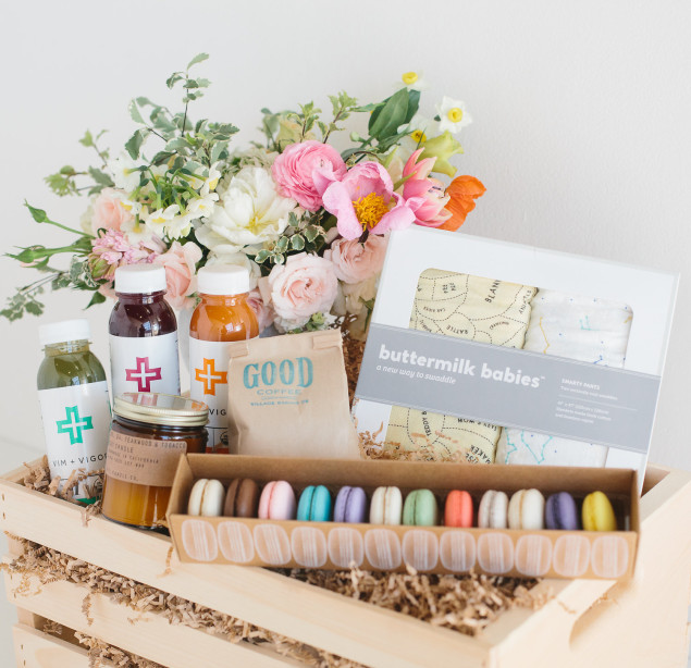 aprylann_buttermilk_giftbaskets_101