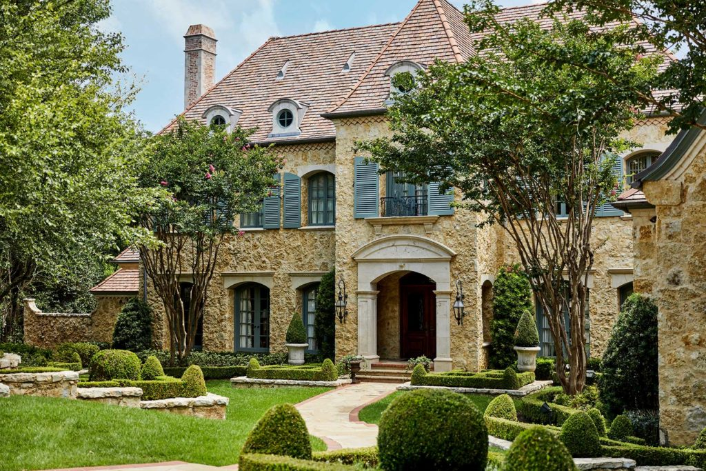 The 10 Best North Texas Neighborhoods To Live Now D Magazine
