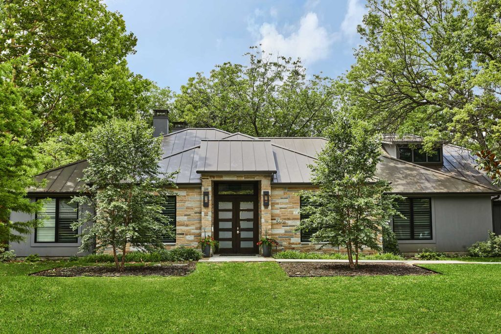 The 10 Best North Texas Neighborhoods to Live Now - D