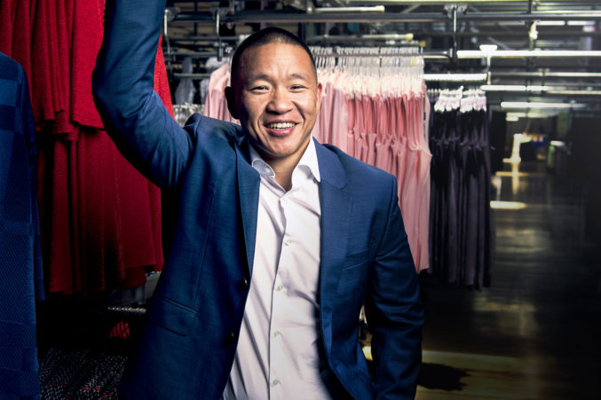 e2400cb40dfc2 How Ming Wang Stays True to Its Roots - D Magazine