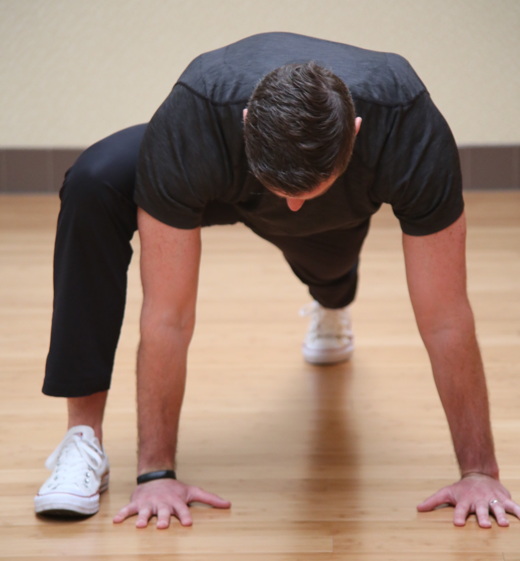 Workout of the Week_Week 2_Mobility_Stability_1
