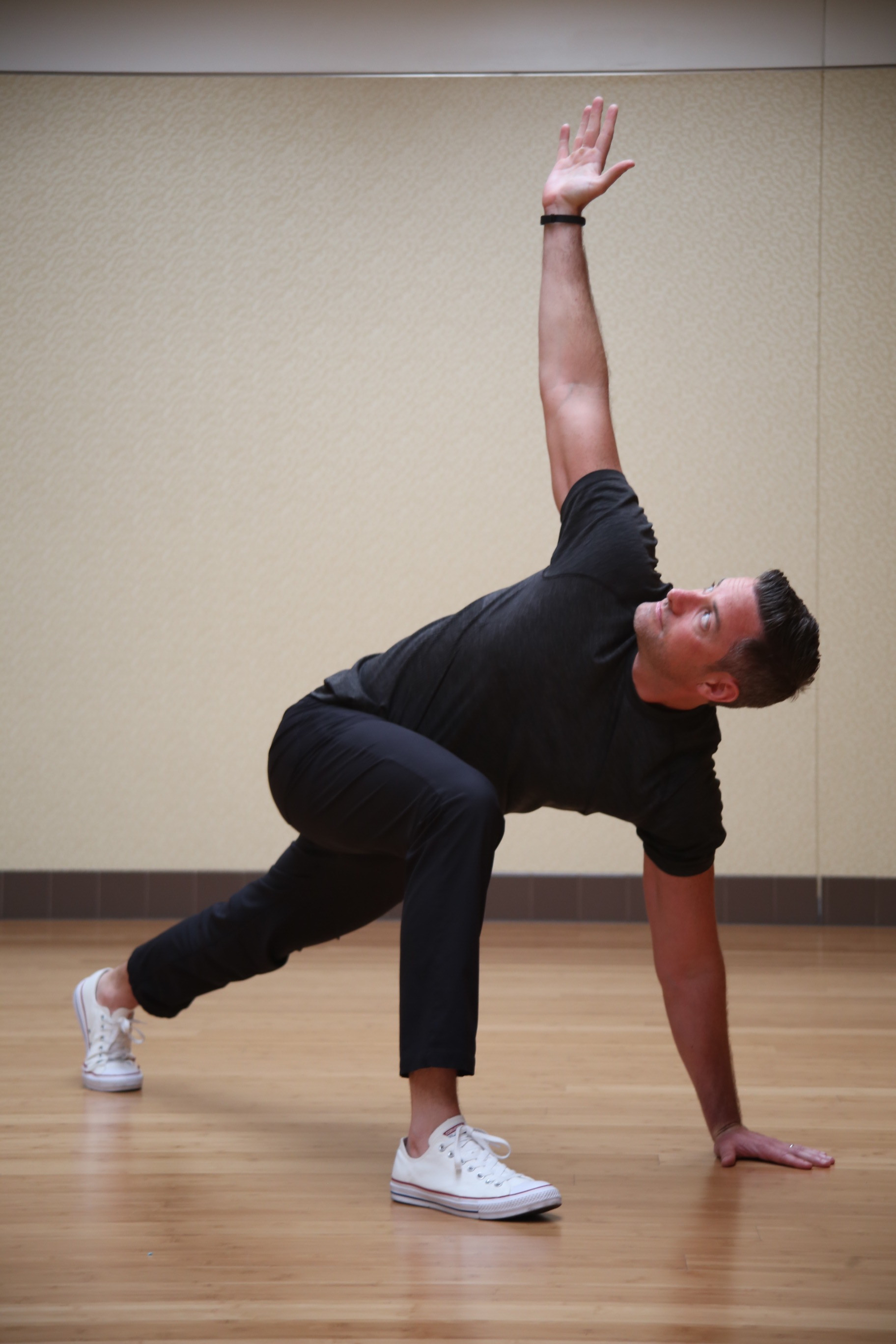 Workout of the Week_Week 3_.Mobility Stability_2JPG