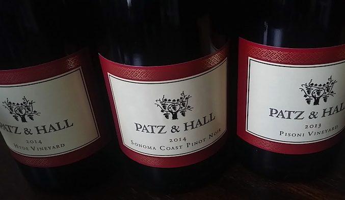 patz&hall2