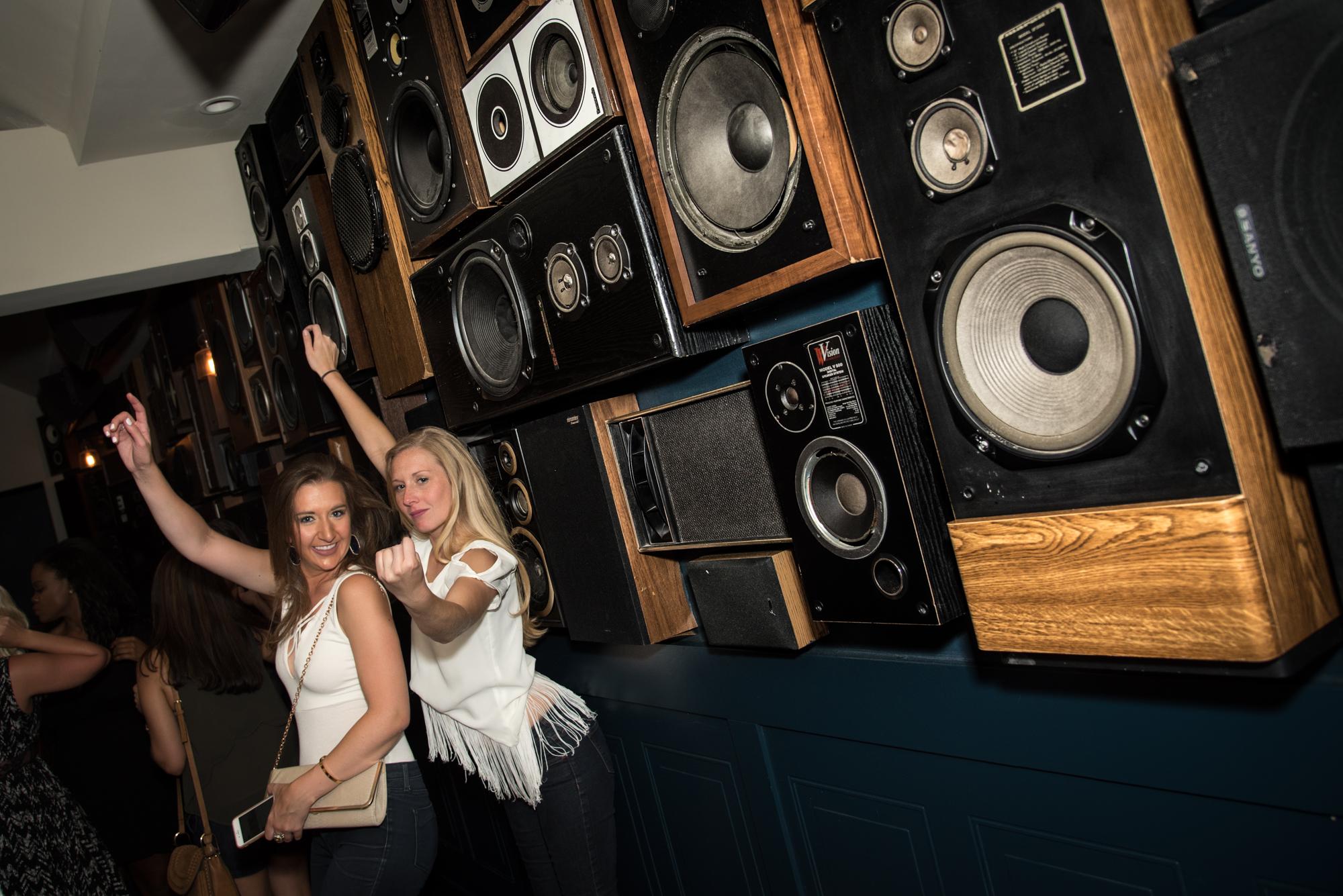 D Magazine Nightlife - Next Door Uptown - 080616 - Bret Redman-010
