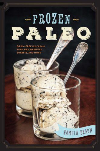 Frozen Paleo