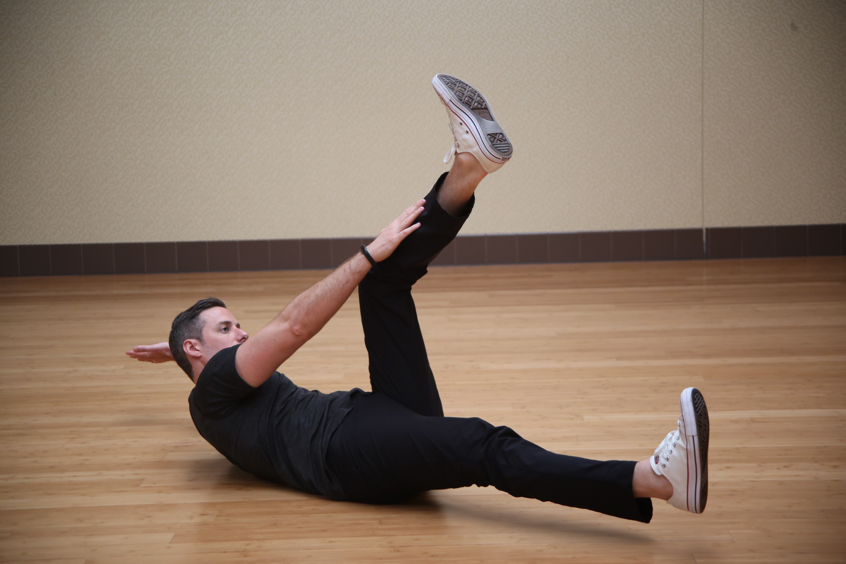 Week 6_mobility and stability_1