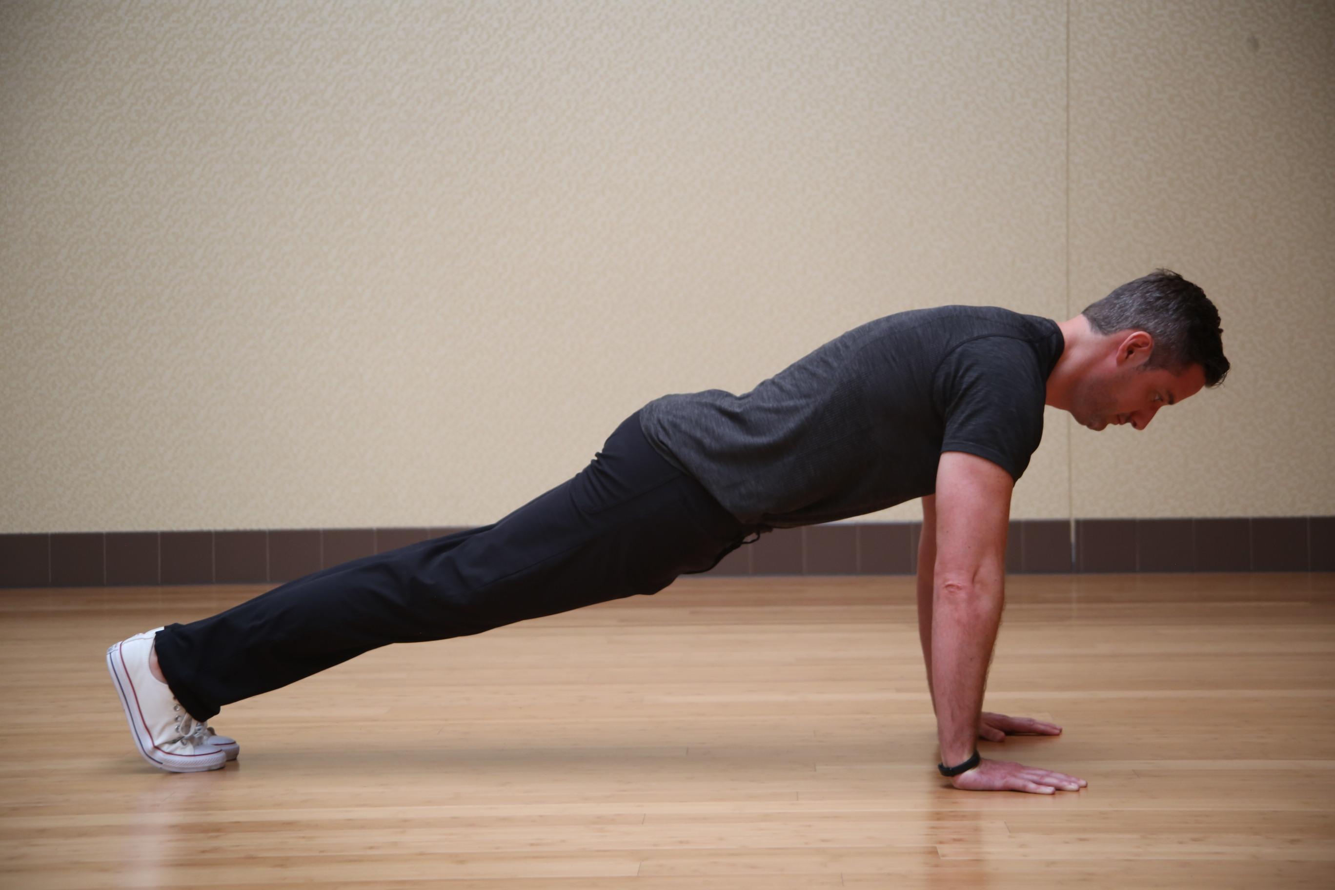 Workout-of-the-Week_Week-2_Upper-Body_1