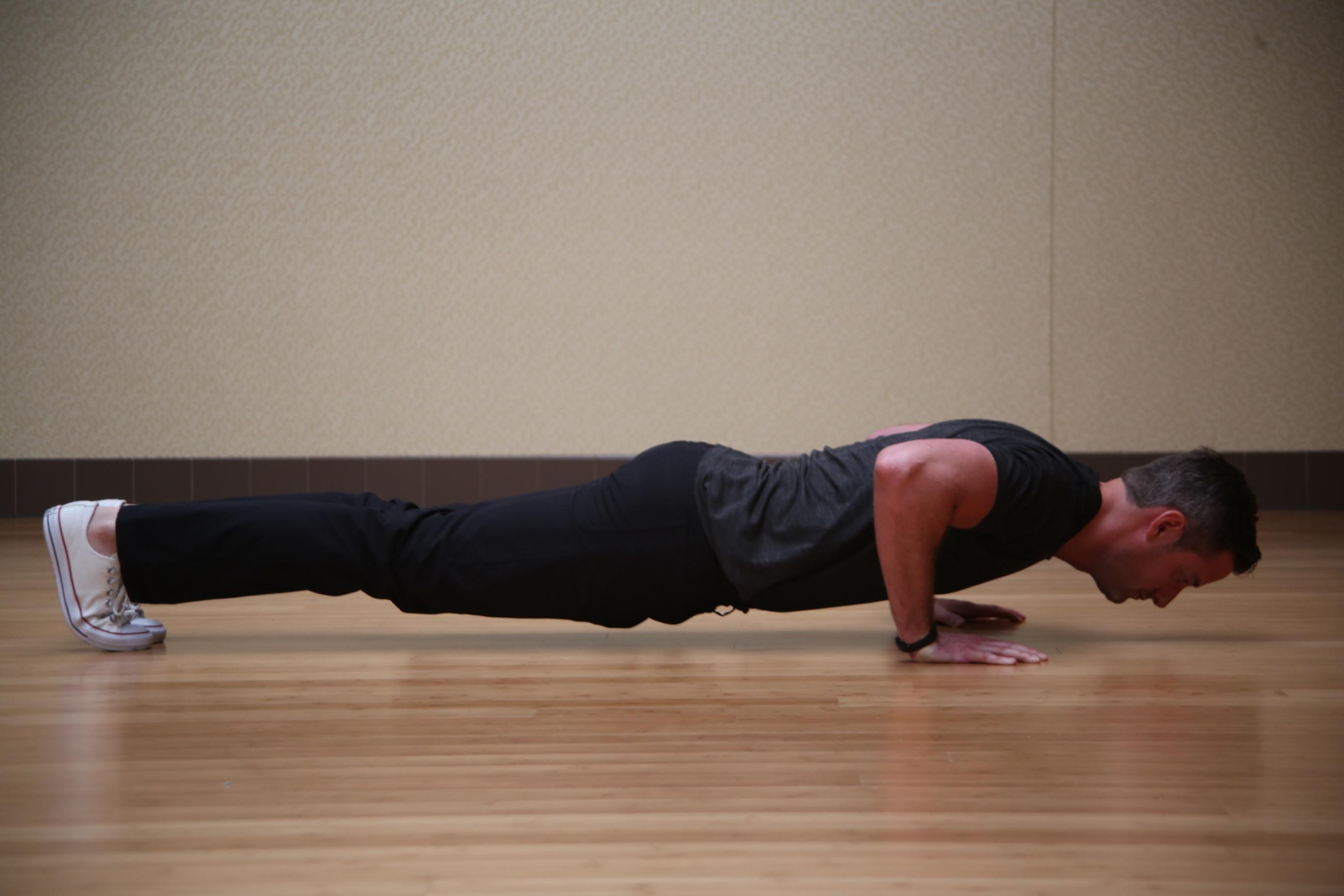 Workout-of-the-Week_Week-2_Upper-Body_2
