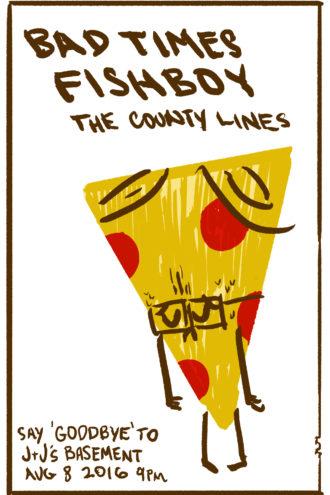 fishboy-poster