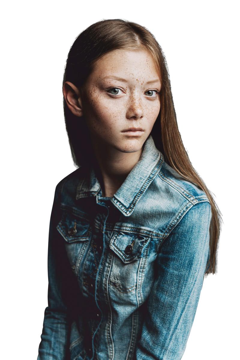 models_sara_wallerstedt