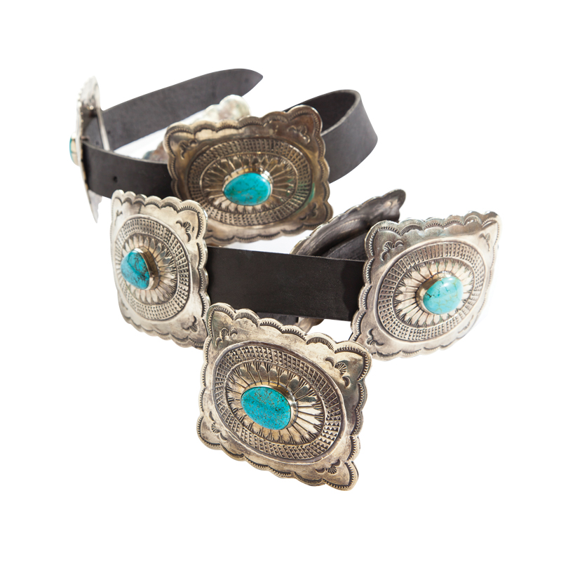 style_cattle_baron_belt_buckles