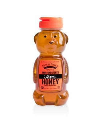 NN-honey-bottle