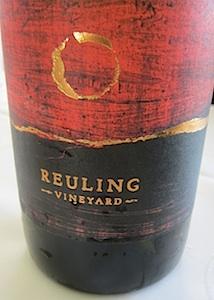 reuling-chard