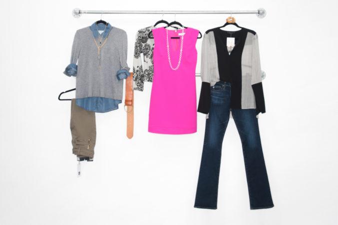 fdf_clothes_1