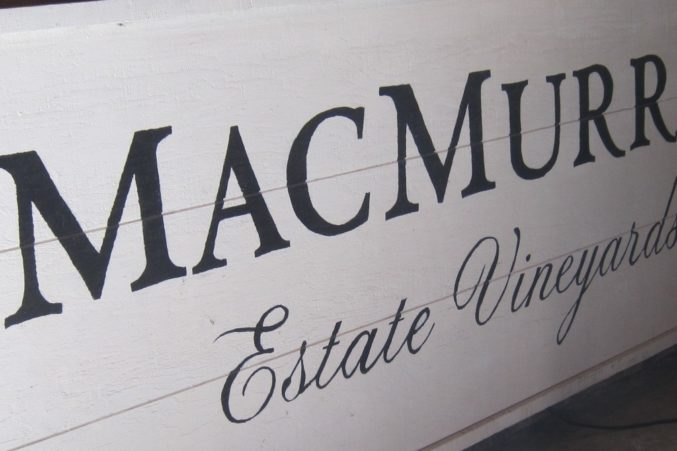 macmurray-sign