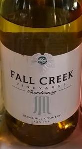 fall-creek-chard