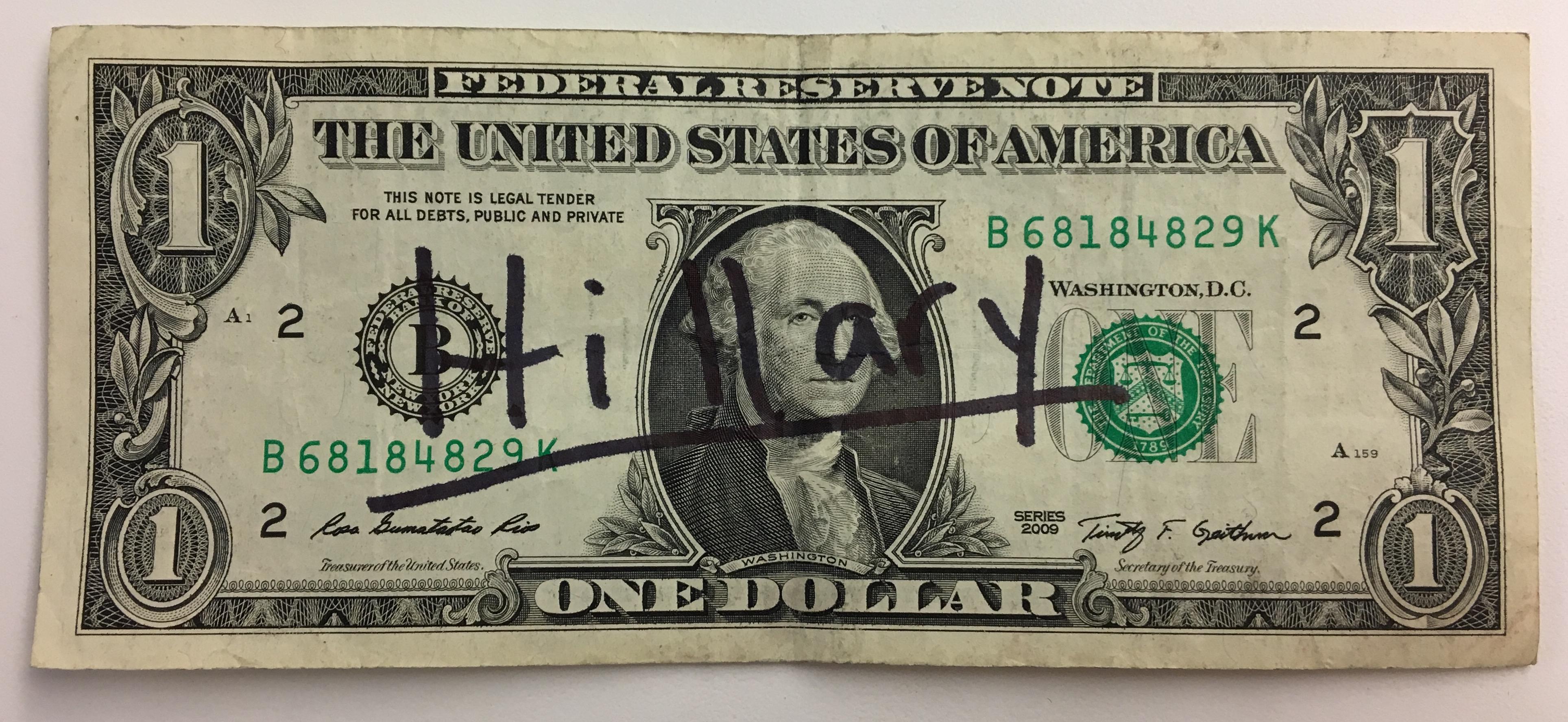 hillary_money