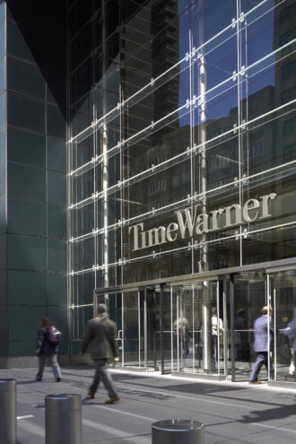 AT&T has agreed to acquire Time Warner Cable for $85.4 billion.