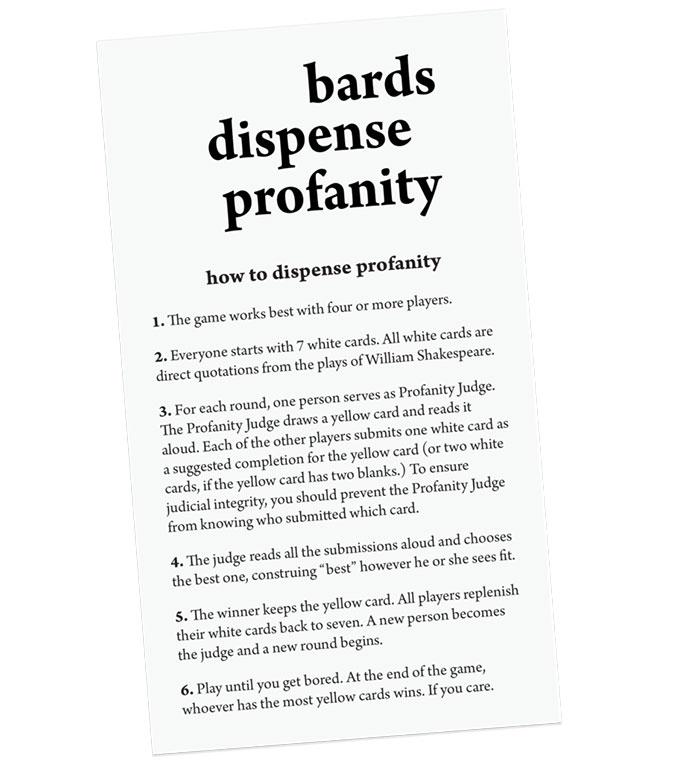 bards-profanity-rules