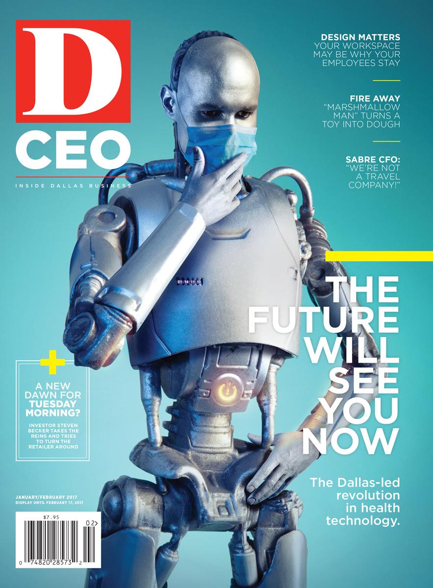 January-February 2017 cover