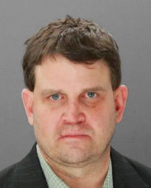 Dr  Death: The Shocking Story of Christopher Duntsch, a Madman with