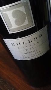 ehlers-merlot