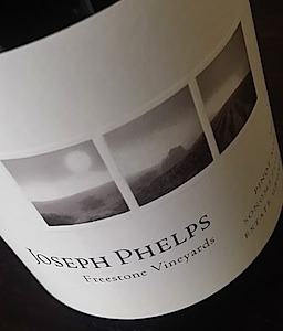 joseph-phelps-freestone-pn