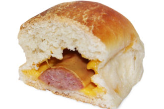 west_kolache