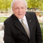 Robert Grunnah