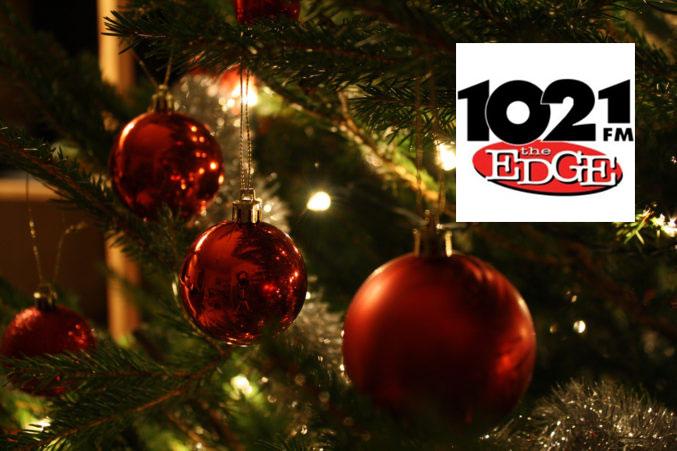 102.1 Christmas Music 2020 102.1 KDGE Is Your New Christmas Music Alternative   D Magazine
