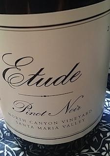etude-north-canyon