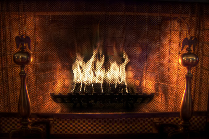 Fireplace Christmas Music.How To Get Your Christmas Music Fix In Dallas D Magazine