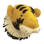 adilova-fiona-walker-tiger