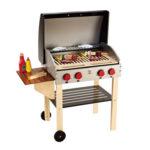 adilova-hape-gourmet-grill